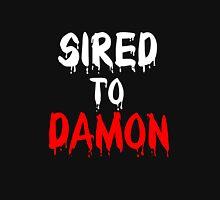 Sired to Damon Unisex T-Shirt