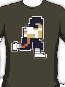 Nintendo Tecmo Bowl Chicago Bears A T-Shirt