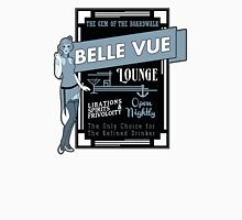 The Belle Vue - A Great Place To Get A Drink Unisex T-Shirt