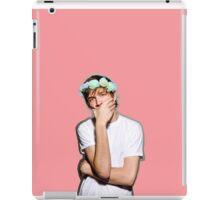 Bo Burnham iPad Case/Skin