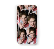 Bo Burnham Samsung Galaxy Case/Skin