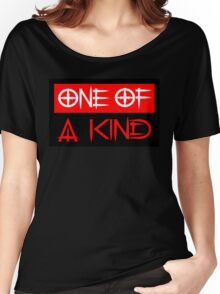 §♥One of A Kind Fantabulous Clothing & Cases & Stickers & Bags & Home Decor & Stationary♥§ Women's Relaxed Fit T-Shirt