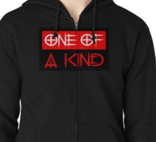 §♥One of A Kind Fantabulous Clothing & Cases & Stickers & Bags & Home Decor & Stationary♥§ Zipped Hoodie
