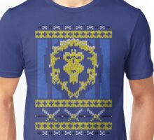 Ugly Sweater 1 Unisex T-Shirt