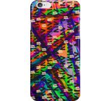 = iPhone Case/Skin
