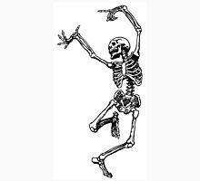 Dancing Skeleton T-Shirt
