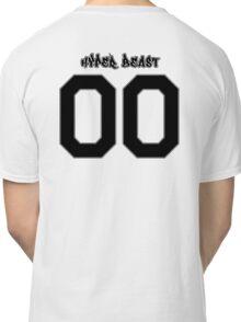 Hyper Beast 00 Classic T-Shirt