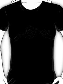 Day 'n' Nite T-Shirt