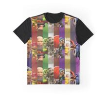 Clash of clans Graphic T-Shirt