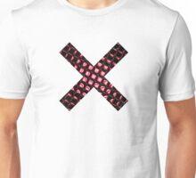 Black Mirrors Unisex T-Shirt