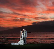 Wedding Photography & Event Professional On Maui  by Tadcraig