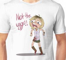 Silent Hill: Heather. Unisex T-Shirt