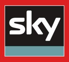 Vuelta a Espana - Team Sky Kids Clothes