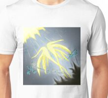 Area 11 Dream and Reality (fan) artwork Unisex T-Shirt