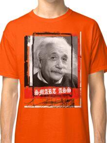 SMART ASS Classic T-Shirt