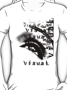 EYE OF VISION T-Shirt