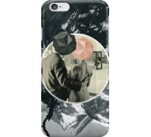 Mountaineers iPhone Case/Skin
