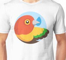 Bower Unisex T-Shirt