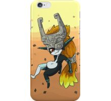 Midna iPhone Case/Skin