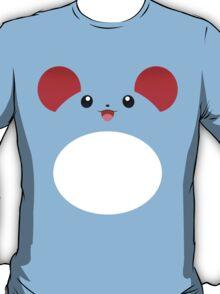 Pokemon - Marill / Maril T-Shirt