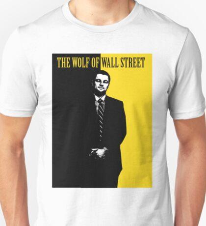 Jonah Hills Favorite Wolf of Wall Street Costume