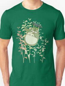 My Neighbor Totoro - 2  T-Shirt