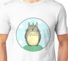 My Neighbor Totoro - 5 Unisex T-Shirt