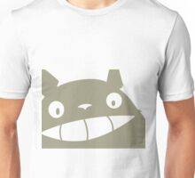 My Neighbor Totoro - 7 Unisex T-Shirt