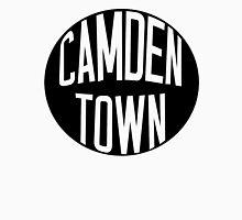 Camden town Unisex T-Shirt