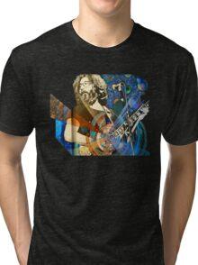 Jerome 12  Tri-blend T-Shirt