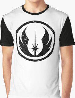 Star Wars Jedi Order Graphic T-Shirt