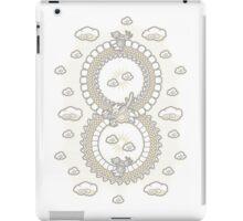 The NeverEnding Story iPad Case/Skin