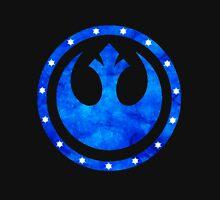 Rebel Alliance Logo T-Shirt