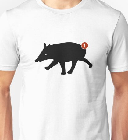 New Tapir? T-Shirt
