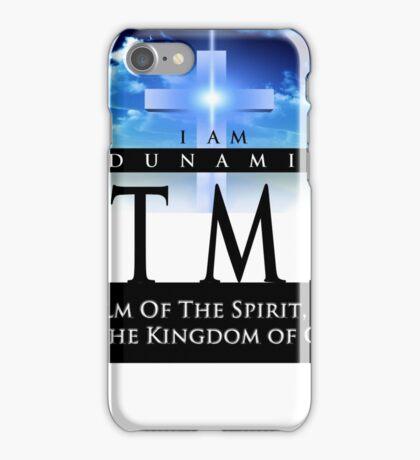 Hitman 2 iPhone Case/Skin