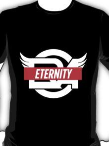 eRa Eternity. T-Shirt