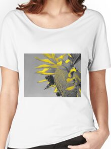 Nectar and Pollen Gatherers Women's Relaxed Fit T-Shirt