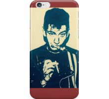 alex turner phone case 2 iPhone Case/Skin