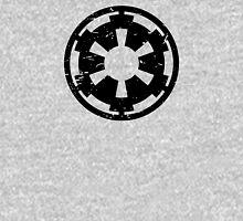 Star Wars Galactic Empire Unisex T-Shirt