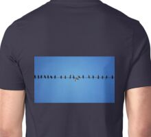 The Nonconformist Unisex T-Shirt