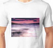 Rannoch Dusk Unisex T-Shirt