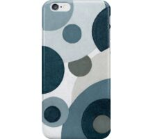 San Francisco, California iPhone Case/Skin