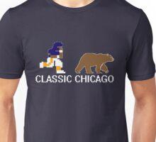 Classic Chicago Unisex T-Shirt
