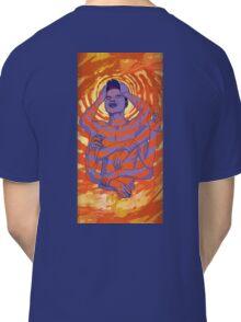 Skitzo  Classic T-Shirt