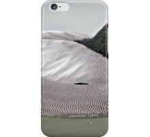 All Dressed up, and nowhere to go, iPhone Case/Skin