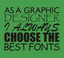 Best Graphic Designer by sheenachu