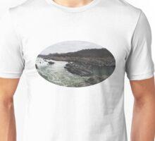 Great Falls Unisex T-Shirt