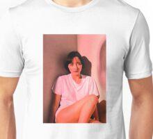 Fabienne Unisex T-Shirt