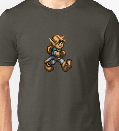 Landstalker  Unisex T-Shirt