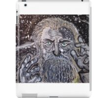 Within the Celtic Frost iPad Case/Skin